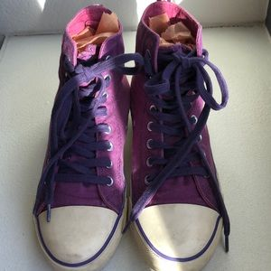 AMERICAN EAGLE OUTFITTERS Sneakers